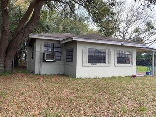 Single Family for sale in 1043 W GORE STREET, Orlando, FL, 32805