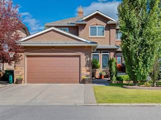 Photo of 107 ARBOUR VISTA HT NW, Calgary, AB
