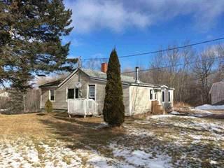 Single Family for sale in 2046 Torbrook Rd, Meadowvale, Nova Scotia, B0P 1W0