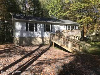 Single Family for rent in 3278 Beech Ridge Dr, Pocono Summit, PA, 18346