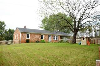 Single Family for sale in 740 Dug Hill Road, Amherst, VA, 24521