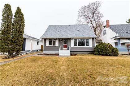 Residential Property for sale in 508 Lanark Street, Winnipeg, Manitoba, R3N 1M1