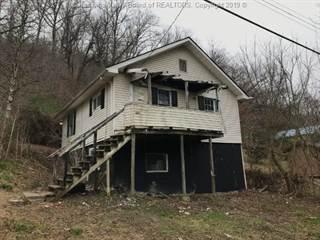Residential Property for sale in 2045 Ashford Nellis Road, Ashford, WV, 25009