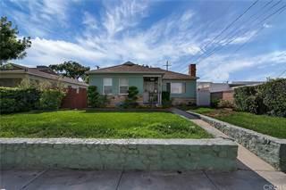 Photo of 5557 Biloxi Avenue, Los Angeles, CA