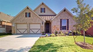 Single Family for sale in 6708 Roaring Creek Drive, Argyle, TX, 76226