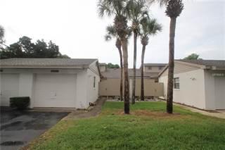 Townhouse for sale in 1429 OAK PLACE E, Apopka, FL, 32712
