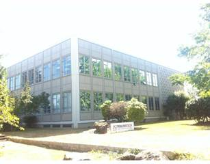 Office Space for rent in 2250 BOUNDARY ROAD 220, Burnaby, British Columbia, V5M3Z3