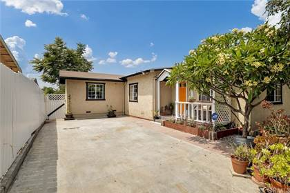 Residential Property for sale in 1810 Bellevue Avenue, Los Angeles, CA, 90026