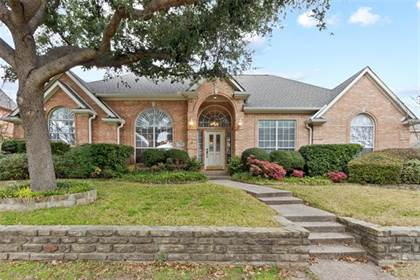 Residential Property for sale in 7531 Aberdon Road, Dallas, TX, 75252