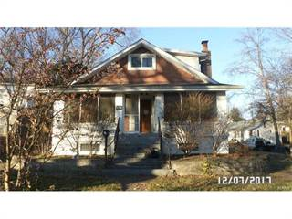 Single Family for sale in 210 Ann Avenue, Valley Park, MO, 63088