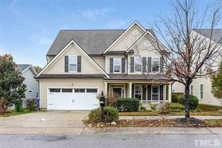 Photo of 1024 Bridlemine Drive, Fuquay Varina, NC
