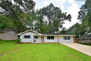 Single Family for sale in 3455 LANELL LN, Pearl, MS, 39208