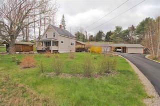Single Family for sale in 255 Woodstock Rd, Clearland, Nova Scotia, B0J 2E0