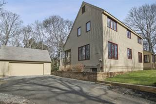 Single Family for sale in 7 Deacons Path, Sandwich, MA, 02563