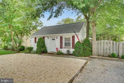 Residential Property for sale in 2320 5TH AVENUE, Toms River, NJ, 08753