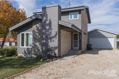 Residential Property for sale in 1185 Kildare Avenue East, Winnipeg, Manitoba, R2C5C1