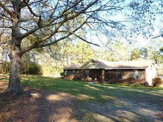 Single Family for sale in 2652 HighwY 15 North, Bay Springs, MS, 39422