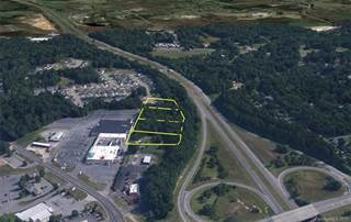 Comm/Ind for sale in 3116 Dallas High Shoals Highway, Dallas, NC, 28034