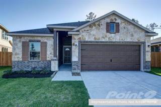 Single Family for sale in 205 White Wing Lane, Sealy, TX, 77474