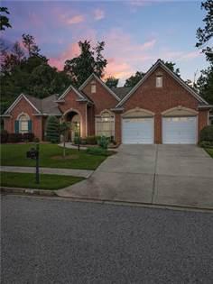 Residential for sale in 753 Miller Run, Atlanta, GA, 30349