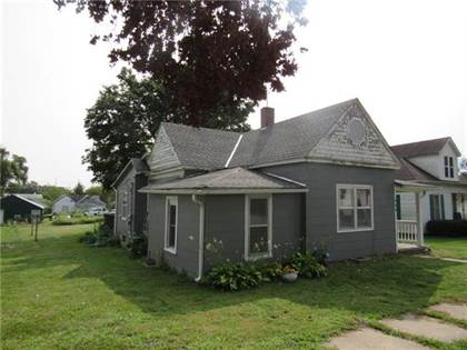 Residential Property for sale in 405 N 1st Street, Savannah, MO, 64485