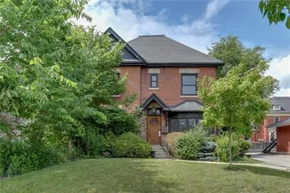 Single Family for sale in 38 GROSVENOR Street, London, Ontario, N6A1Y5