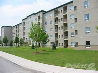 Condo for sale in 5000 Wyandotte Street E., Windsor, Ontario, N8Y 5B8