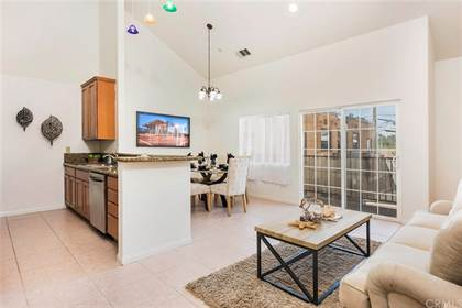 Residential Property for sale in 613 W 3rd Street 2, Long Beach, CA, 90802