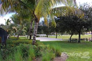 Apartment for rent in Mer Soleil - C1, Golden Gate, FL, 34116