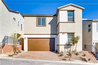Single Family for sale in 10812 LOST ARK Avenue, Las Vegas, NV, 89129