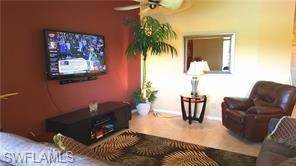 Condo for rent in 10230 Washingtonia Palm WAY 1924, Fort Myers, FL, 33966