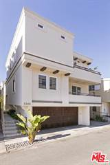 Townhouse for sale in 3305 VISTA Drive, Indian Wells, CA, 92210
