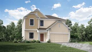 Single Family for sale in 914 Nw 250th Drive, Newberry, FL, 32669