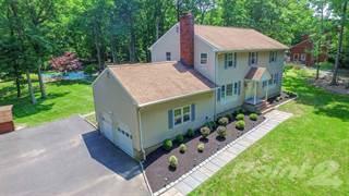 House en venta en 38 Blazier Road, Warren, NJ, 07059