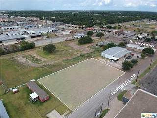Land for Sale Victoria County, TX - Vacant Lots for Sale in Victoria