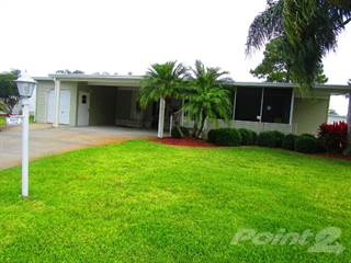 Residential Property for sale in 2409 Foot Loose Trail, Greater Avon Park, FL, 33872