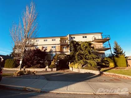 Condominium for sale in 255 Hirst Ave, Vancouver Island, British Columbia