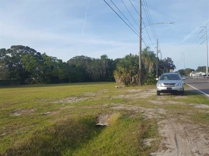 Lots And Land for sale in S HIGHLAND AVENUE, Clearwater, FL, 33756