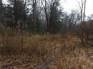 Land for sale in 12 Commodore Road, Chappaqua, NY, 10514