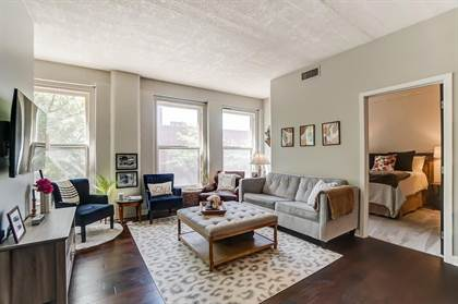 Residential Property for sale in 112 W Washington Boulevard 229, Fort Wayne, IN, 46802