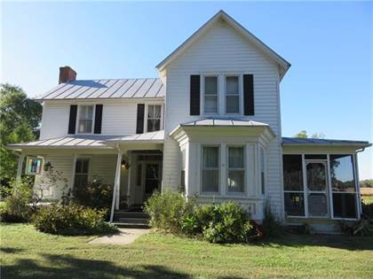 Residential Property for sale in 5900 Sharps Road, Sharps, VA, 22548