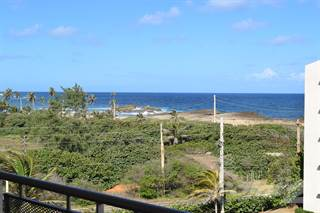 Condo for sale in Road 4466 Int., Isabela del Mar, Isabela, PR, 00662