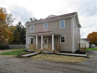 Single Family for sale in 201 Lime Street, Vanport, PA, 15009