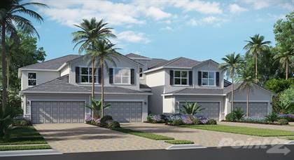 Multifamily for sale in 23114 Copperleaf Drive, Venice, FL, 34293