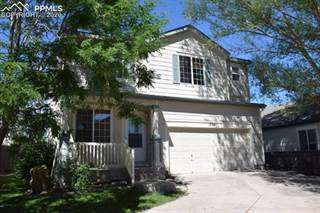 Single Family for rent in 7080 Blue Ocean Point Point, Colorado Springs, CO, 80922