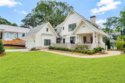 Residential Property for sale in 90 Long Cir, Roswell, GA, 30075
