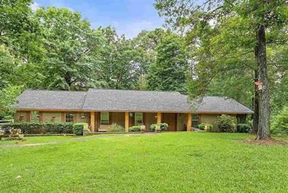Residential Property for sale in 1129 WHITETOWN LN, Hazlehurst, MS, 39083