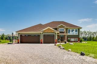 Residential Property for sale in Parkside Estates Osler Acreage, RM of Corman Park No 344, Saskatchewan