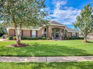 Single Family for sale in 9304 Ottawa Drive, Daphne, AL, 36526