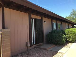 Townhouse for sale in 906 S ACAPULCO Lane A, Tempe, AZ, 85281